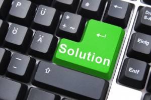 PC Reparaturen und Dienstleistungen